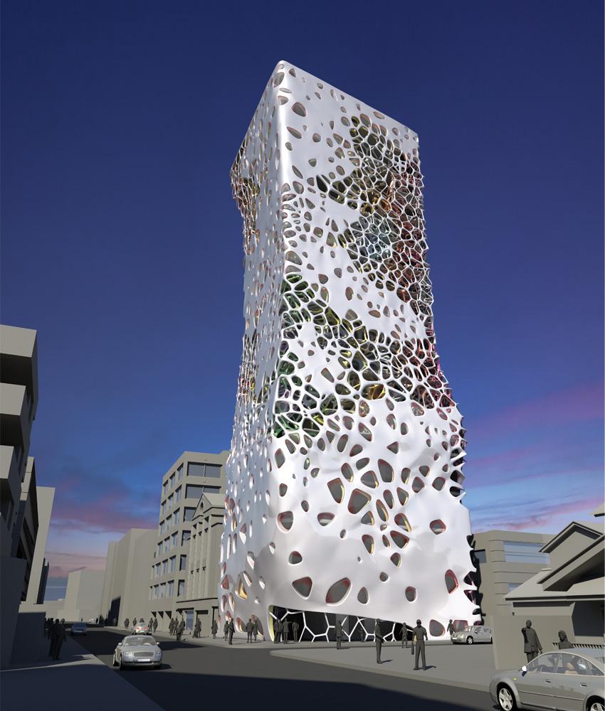 fashion-museum-asteriskos-voronoi-architecture-3dprint-organic-scripting-render.jpg