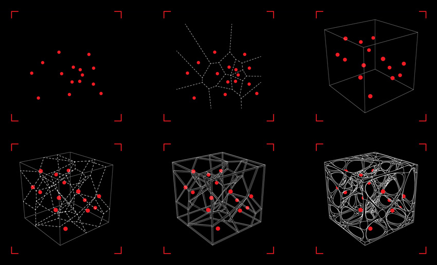 fashion-museum-asteriskos-voronoi-architecture-3dprint-organic-scripting-diagram-2.jpg