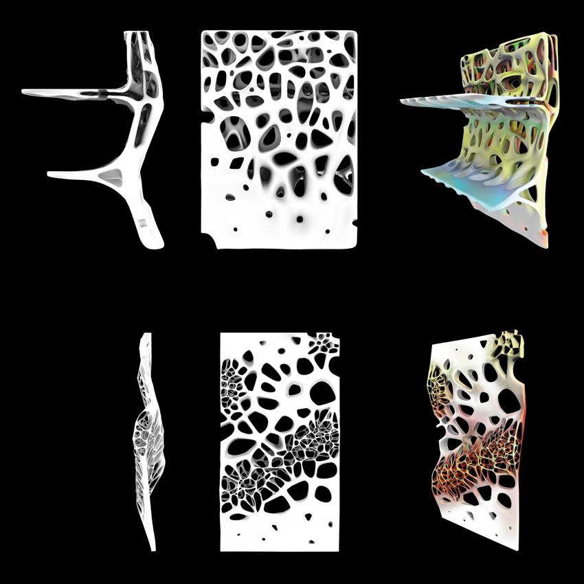 fashion-museum-asteriskos-voronoi-architecture-3dprint-organic-scripting-diagram-testing-print.jpg