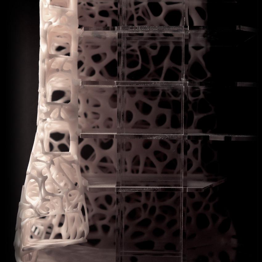 fashion-museum-asteriskos-voronoi-architecture-3dprint-organic-scripting-model-1.jpg