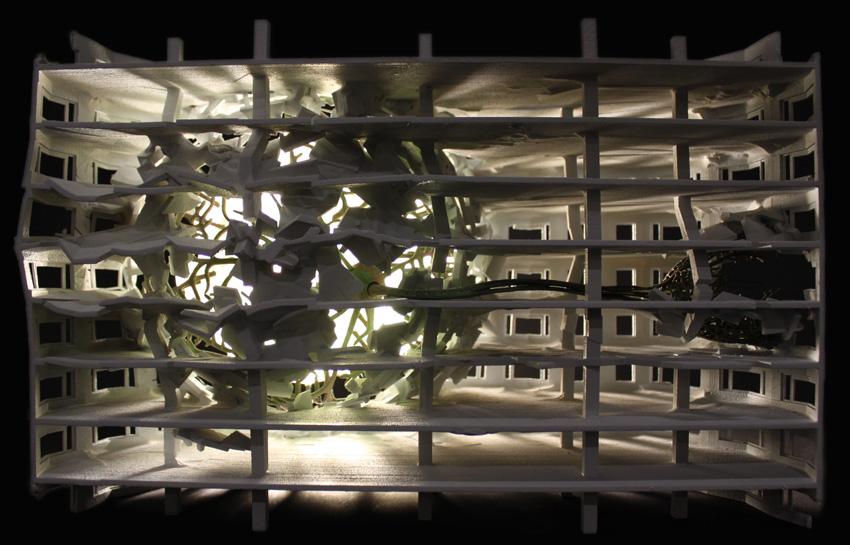 dynamic-spatial-asteriskos-organic-destruction-architecture-fracture-growing-infestation-biology-3dprint-light.jpg