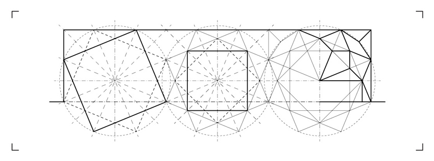 manifold-tectonics-asteriskos-design-petg-vacuum-forming-aggregate-CNC-organic-drawing-1.jpg