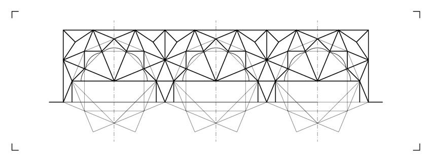 manifold-tectonics-asteriskos-design-petg-vacuum-forming-aggregate-CNC-organic-drawing-2.jpg