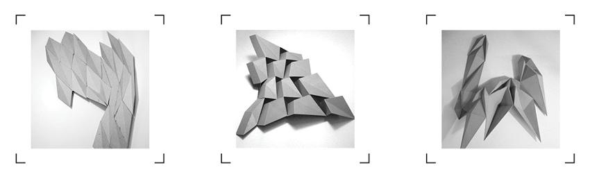 manifold-tectonics-asteriskos-design-petg-vacuum-forming-aggregate-CNC-organic-models-1.jpg