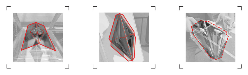 manifold-tectonics-asteriskos-design-petg-vacuum-forming-aggregate-CNC-organic-drawing-1-test-2.jpg