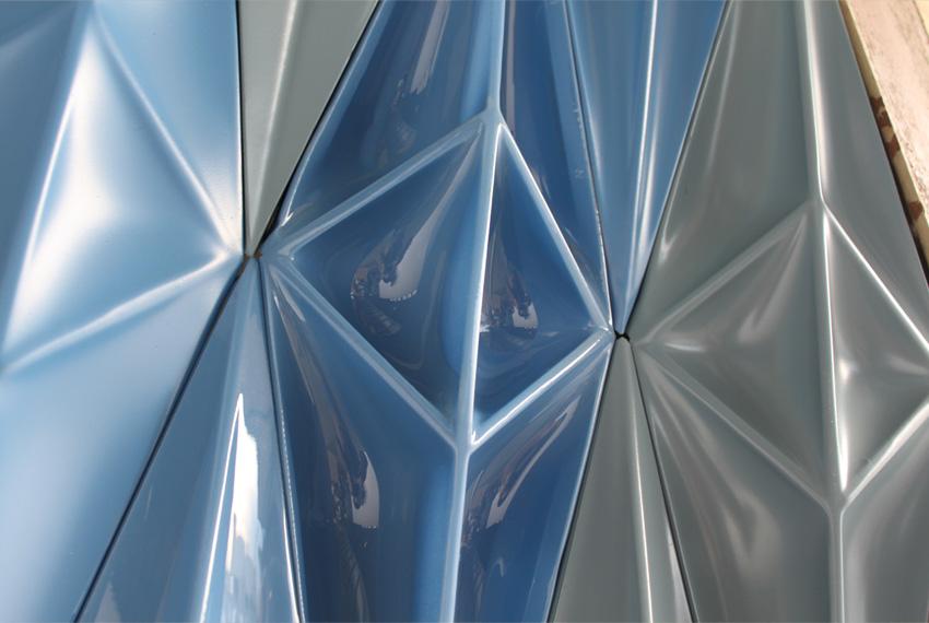 manifold-tectonics-asteriskos-design-petg-vacuum-forming-aggregate-CNC-organic-detail-paint.jpg