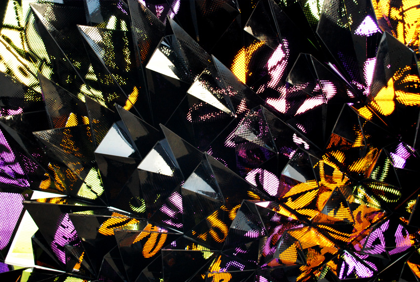 asteriskos-roseWindow-pattern-foil-color-installation-lightpanel-cnc-instalation-milling-aggregation-main-beauty.jpg