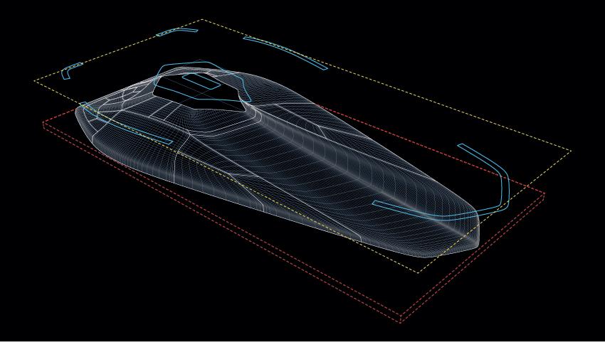ztable-asteriskos-organic-maya-table-fabrication-modern-foam-furniture-diagram-1.jpg