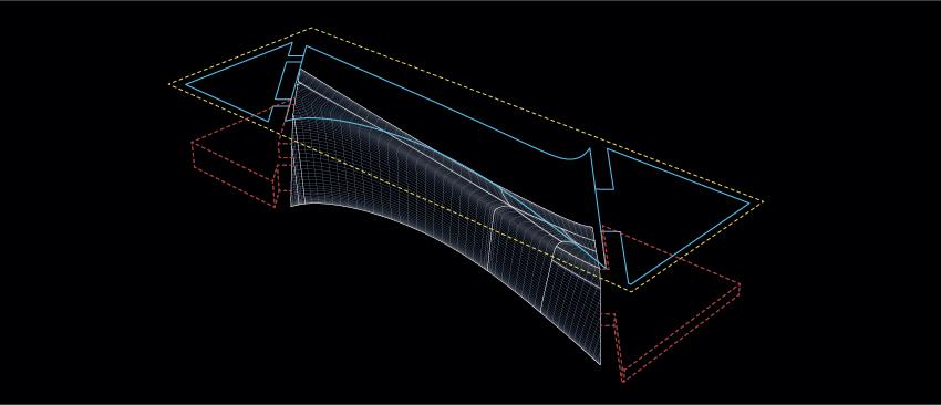 ztable-asteriskos-organic-maya-table-fabrication-modern-foam-furniture-diagram-2.jpg