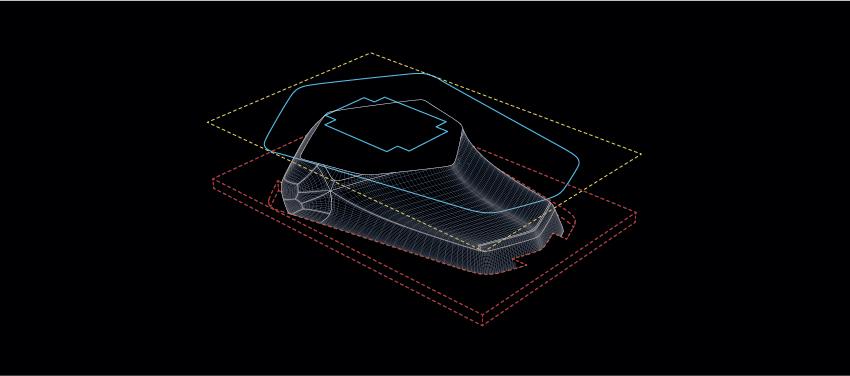ztable-asteriskos-organic-maya-table-fabrication-modern-foam-furniture-diagram-3.jpg