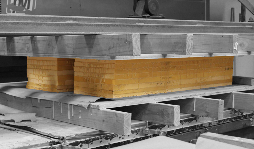 ztable-asteriskos-organic-maya-table-fabrication-modern-foam-furniture-process-glue-1.jpg