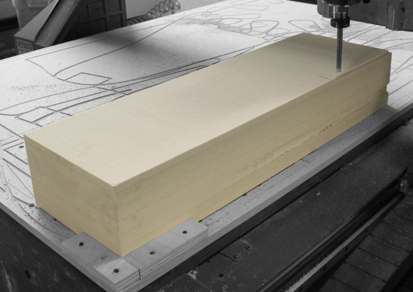 ztable-asteriskos-organic-maya-table-fabrication-modern-foam-furniture-process-cnc-1.jpg