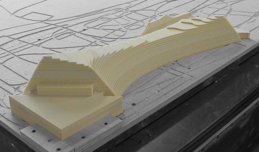 ztable-asteriskos-organic-maya-table-fabrication-modern-foam-furniture-process-cnc-2.jpg