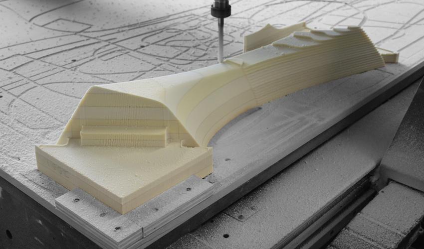 ztable-asteriskos-organic-maya-table-fabrication-modern-foam-furniture-process-cnc-3.jpg