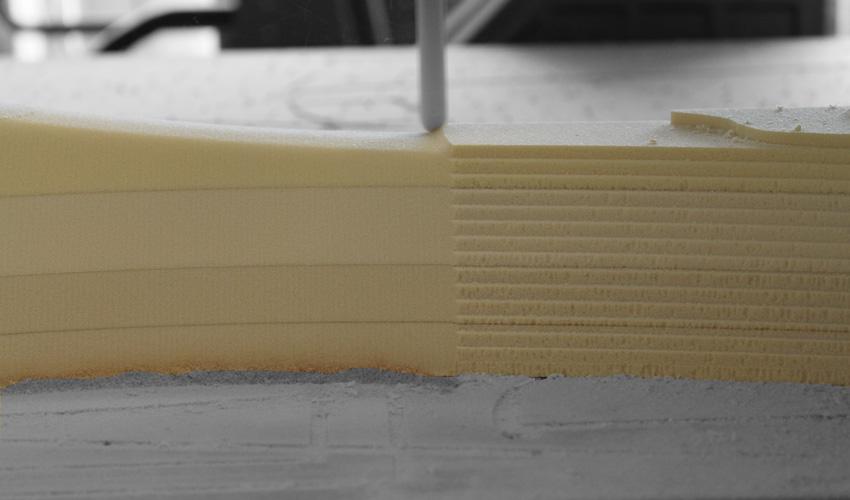 ztable-asteriskos-organic-maya-table-fabrication-modern-foam-furniture-process-cnc-finishing.jpg