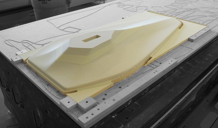 ztable-asteriskos-organic-maya-table-fabrication-modern-foam-furniture-process-cnc-foot-smooth.jpg