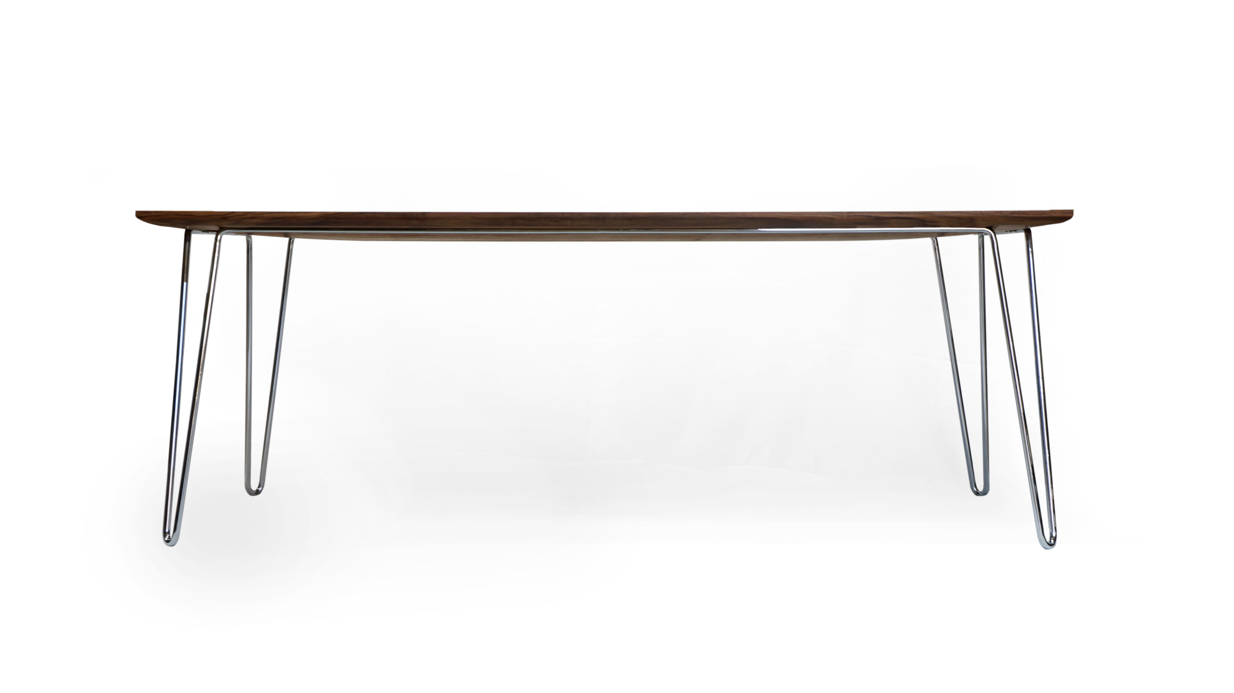 sarajevo-table-benhall-design-modern-furniture-hairpin-wood-cnc-side.png