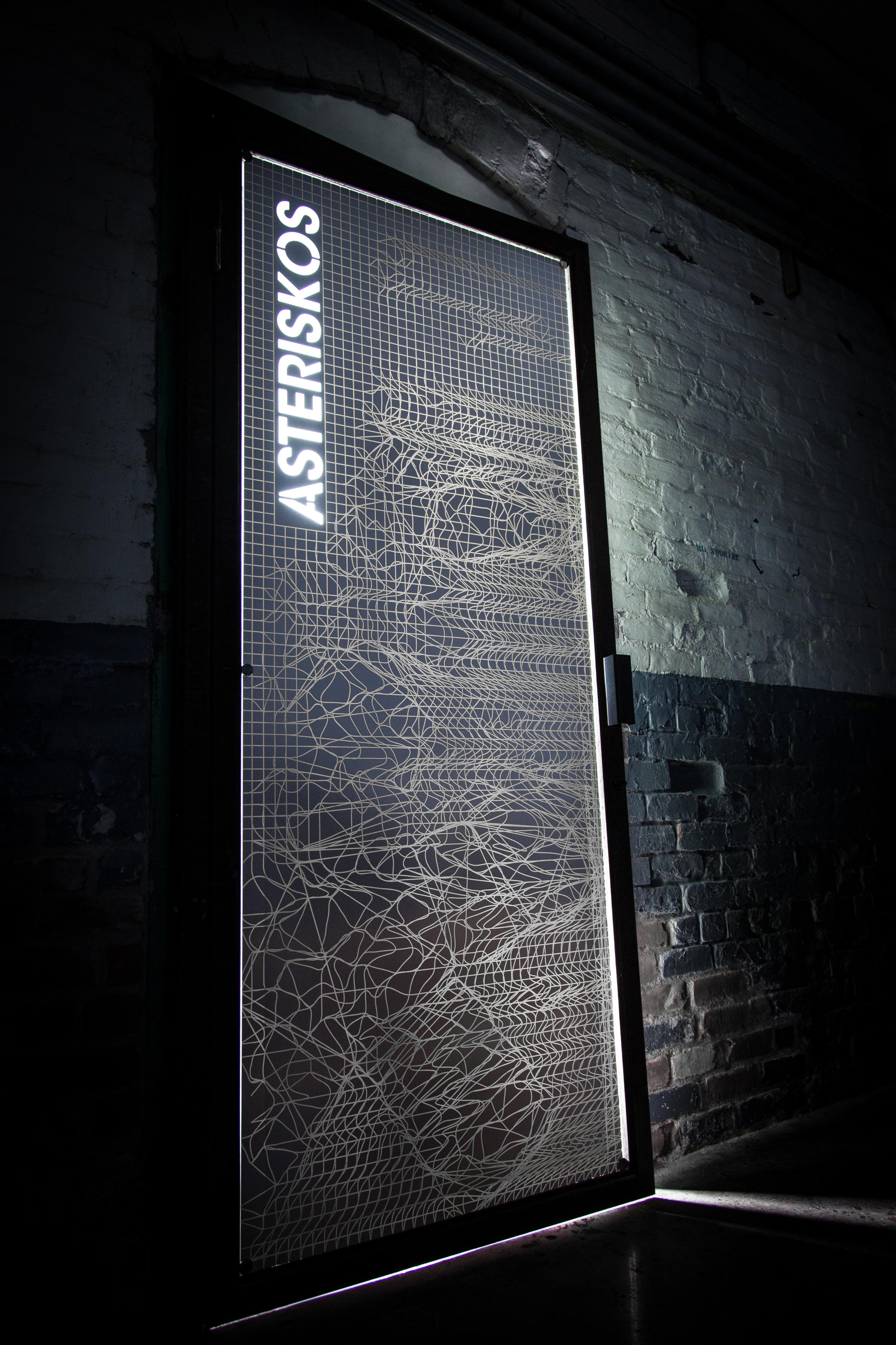 asteriskos-digital-fabrication-diffusion-panel-scripting1.jpg