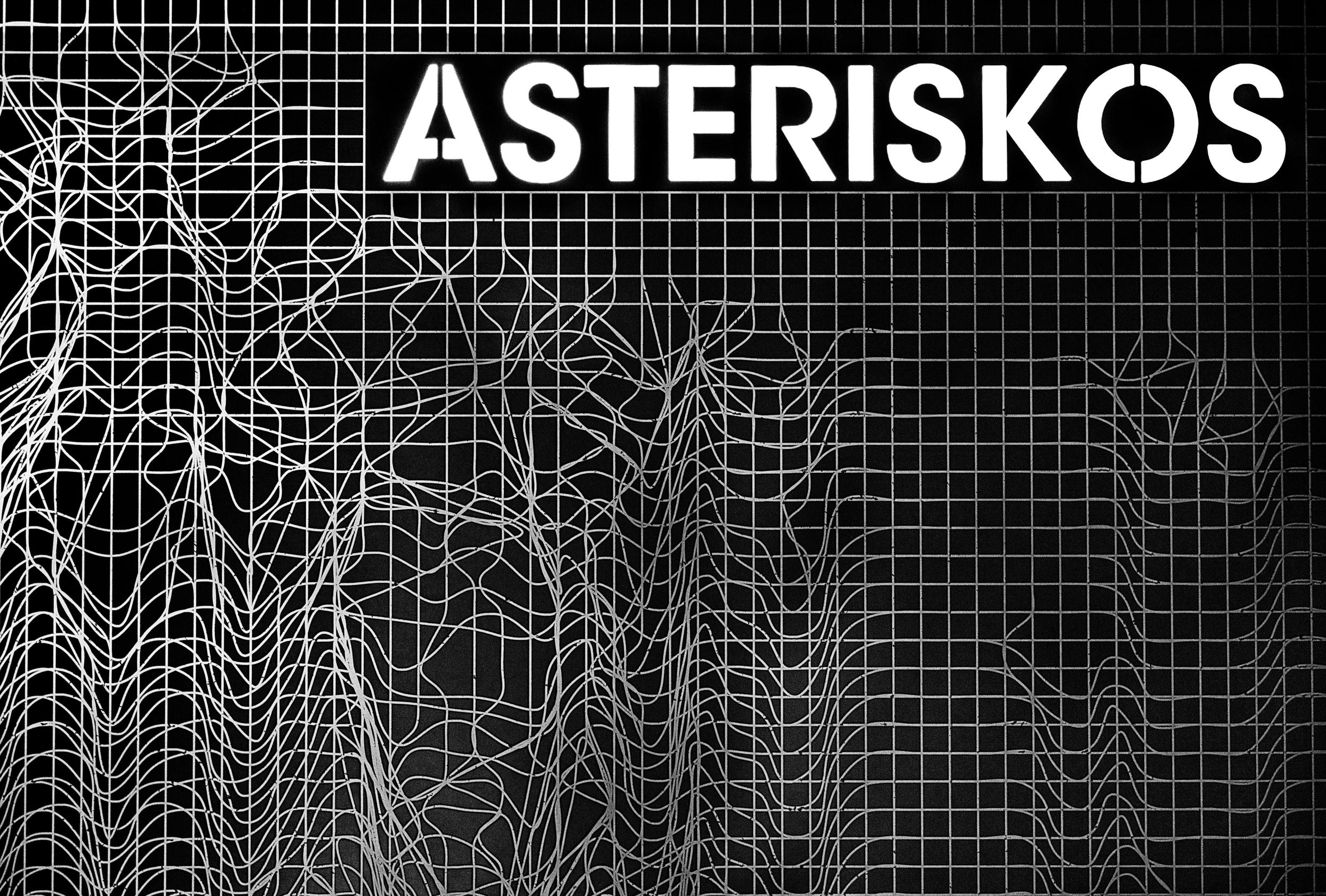asteriskos-digital-fabrication-diffusion-panel-scripting2.jpg