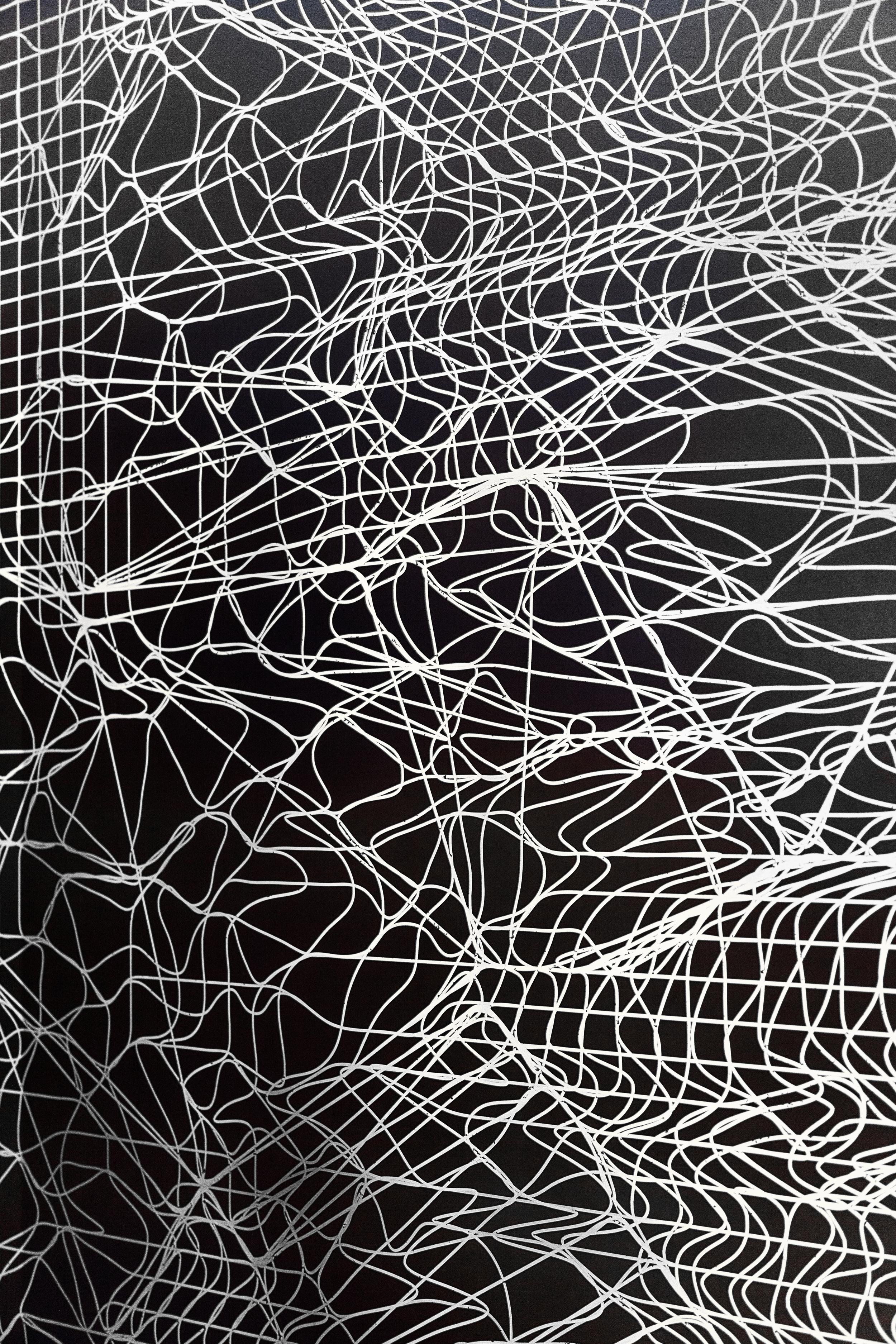 asteriskos-digital-fabrication-diffusion-panel-scripting3.jpg