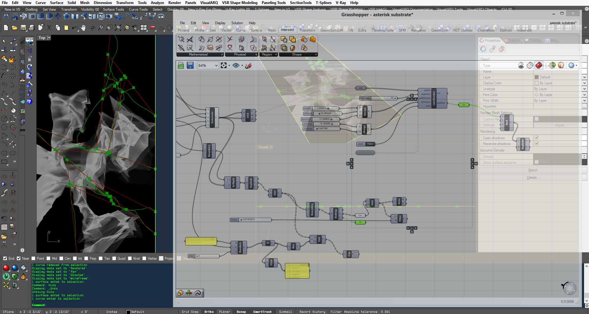 asteriskos-digital-fabrication-diffusion-panel-scripting-grasshopper1.jpg