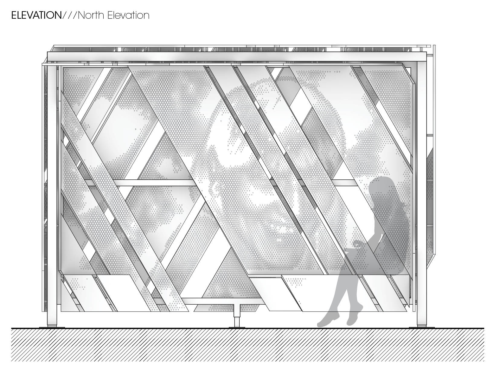 Asteriskos-Design-Digital-Fabrication-Mary-O'Connor-Memorial-Transit-Shelter-Architekton-Tempe-Drawing.jpg