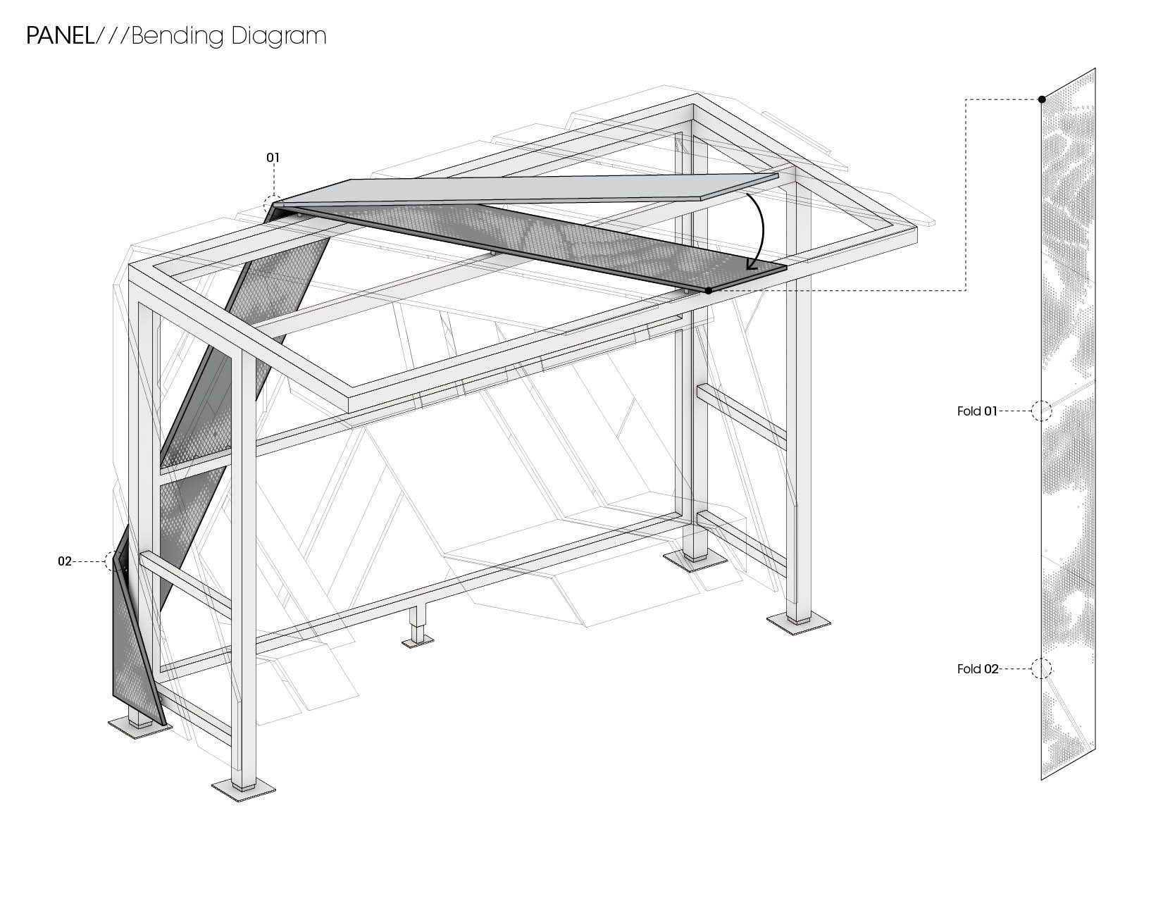 Asteriskos-Design-Digital-Fabrication-Mary-O'Connor-Memorial-Transit-Shelter-Architekton-Tempe-Diagram.jpg