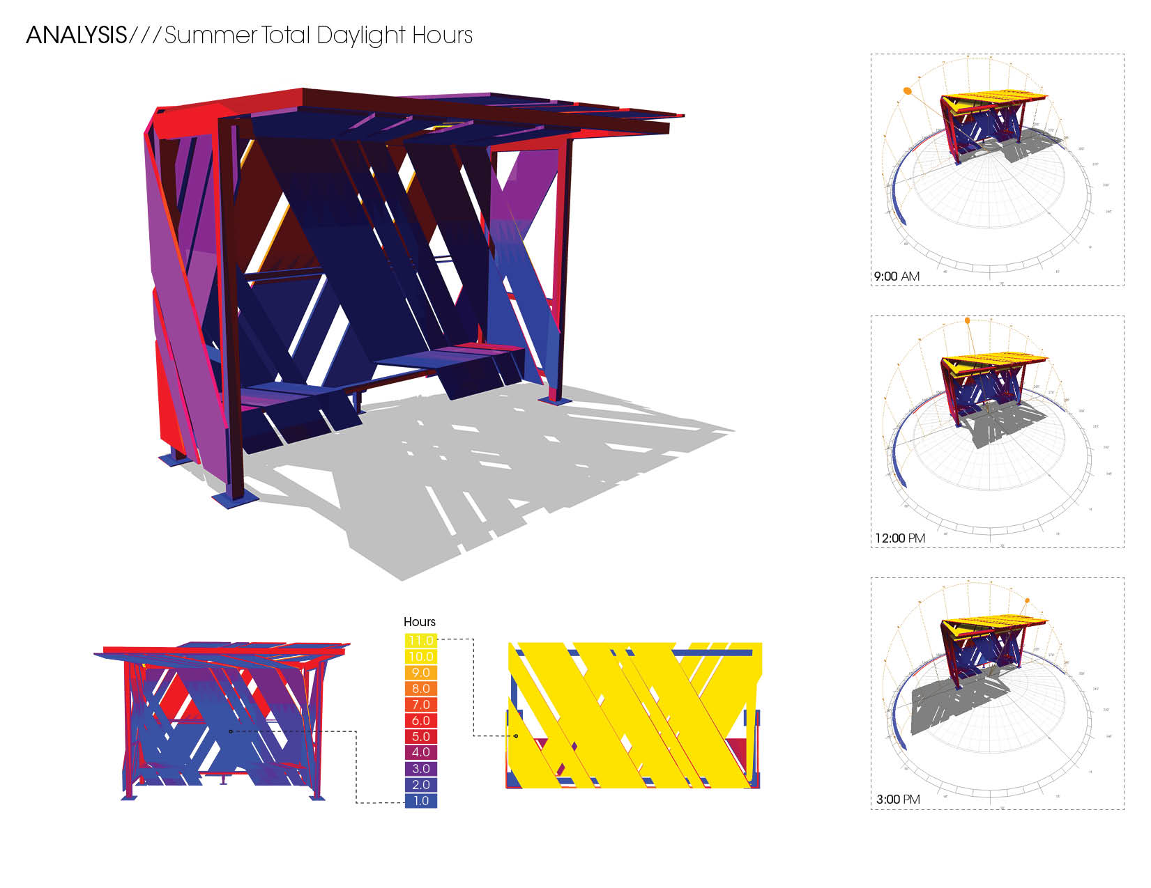 Asteriskos-Design-Digital-Fabrication-Mary-O'Connor-Memorial-Transit-Shelter-Architekton-Tempe-Sunlight-Analysis-Ecotect.jpg