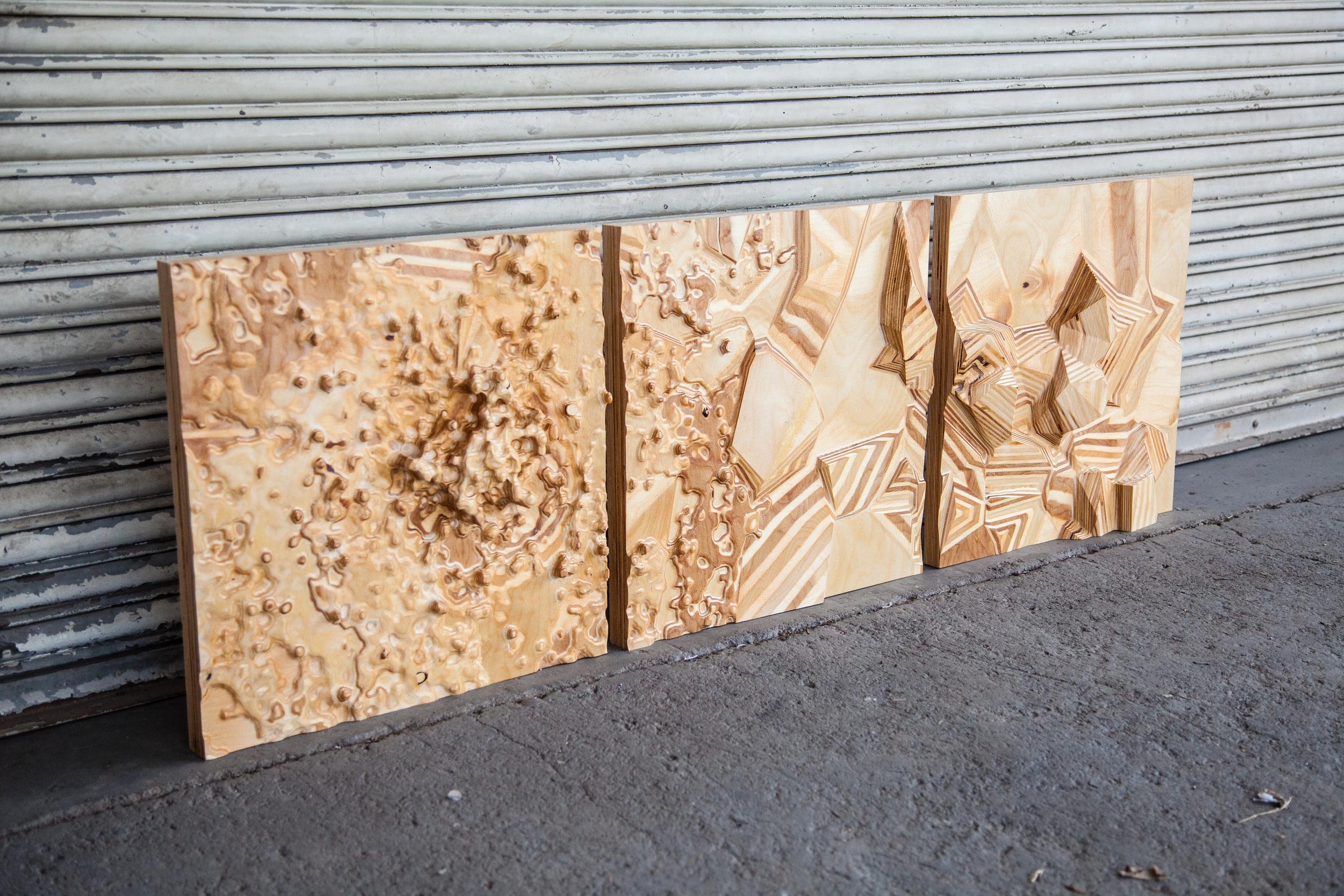asteriskos-design-fabrication-baltic-birch-art-cnc-milling-wall-panels-simulation.jpg