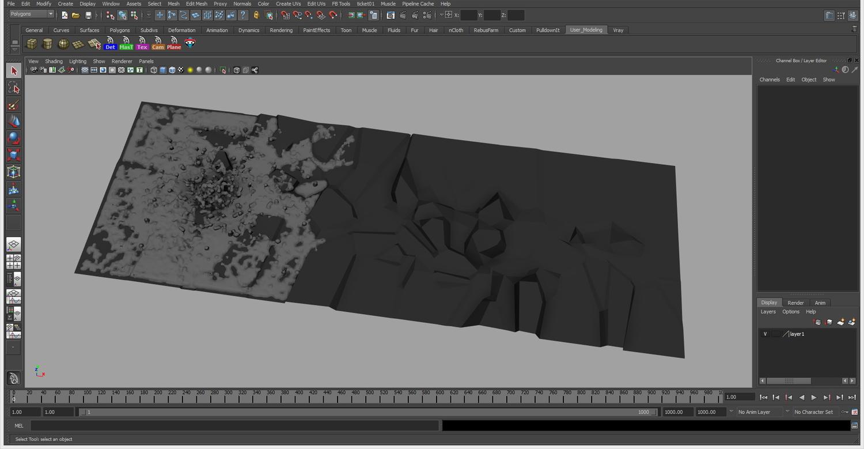asteriskos-design-fabrication-baltic-birch-art-cnc-milling-wall-panels-simulation-maya-fracture.jpg