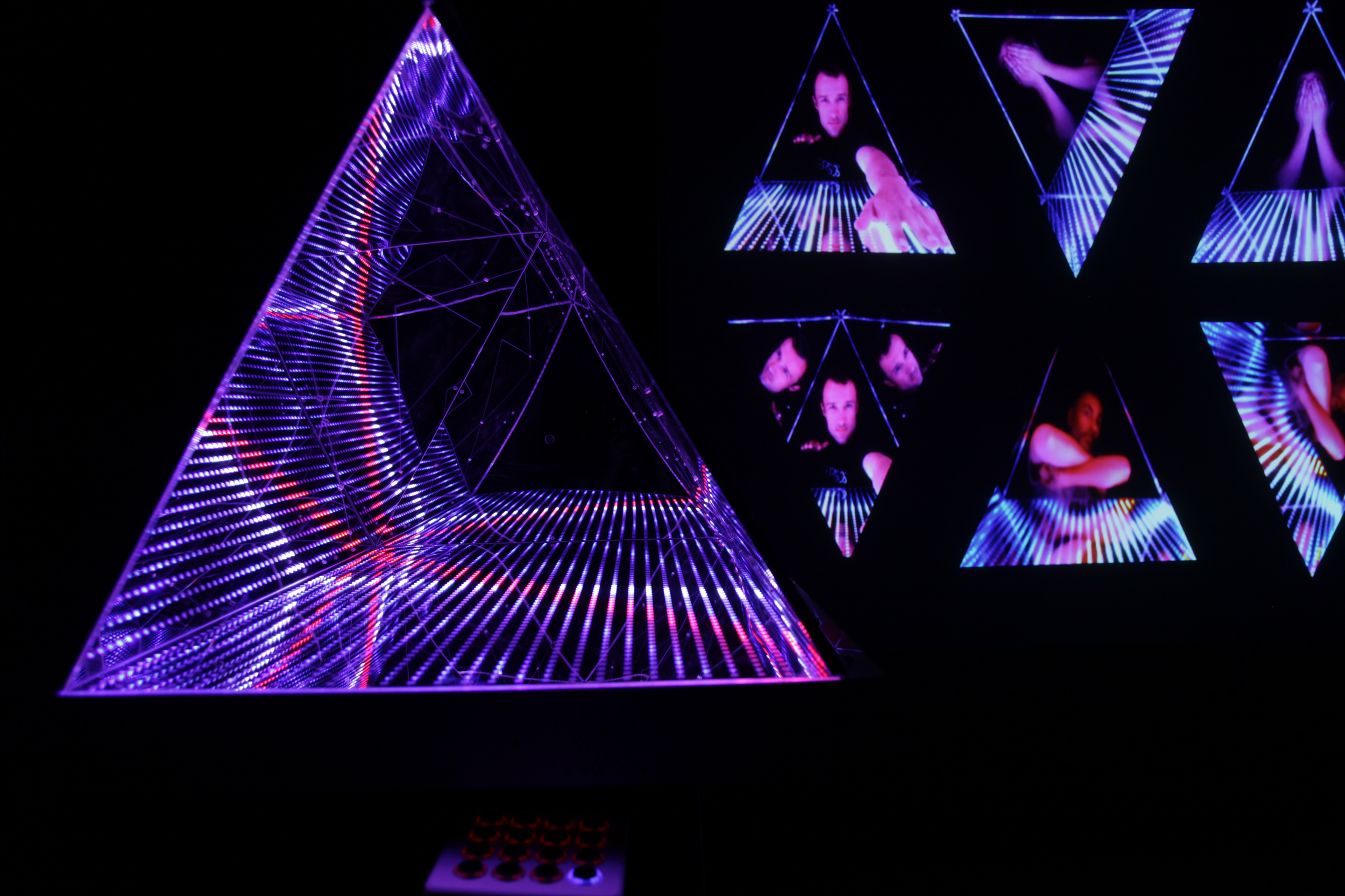 Asteriskos-KaLEDoscope-VJculture-GrantDavis-LED-Miirror-interactive-selfie.jpg