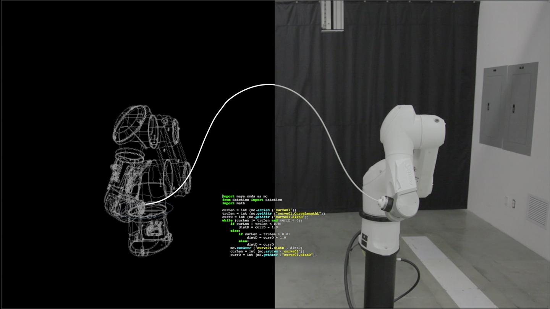 Fin.0-asteriskos-evanemery-sci-arc-robotlab-petertesta-fabric-bmw-realfake.jpg