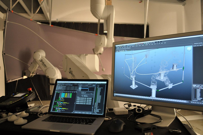 Fin.0-asteriskos-evanemery-sci-arc-robotlab-petertesta-fabric-bmw-digital-design.jpg
