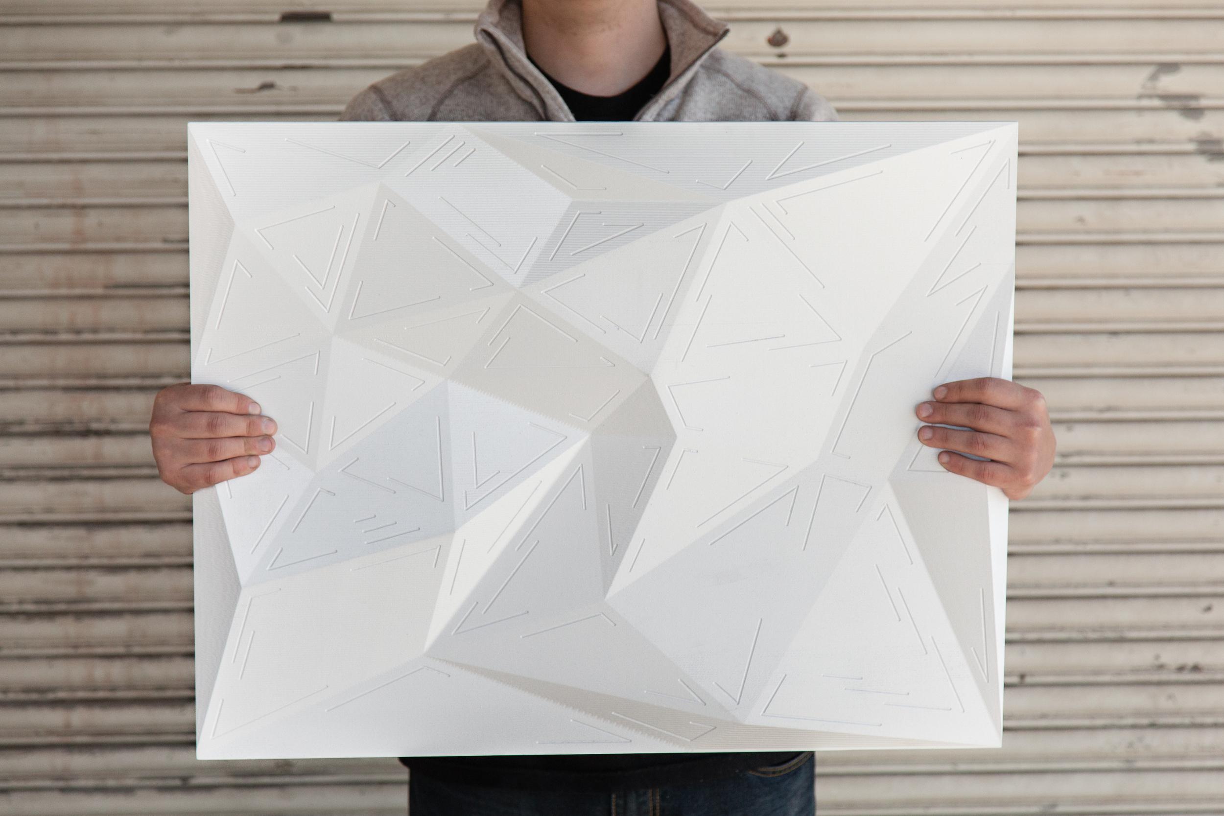 Asteriskos-Design-Mill-Art-GenerativeSimulations-Modern1.jpg