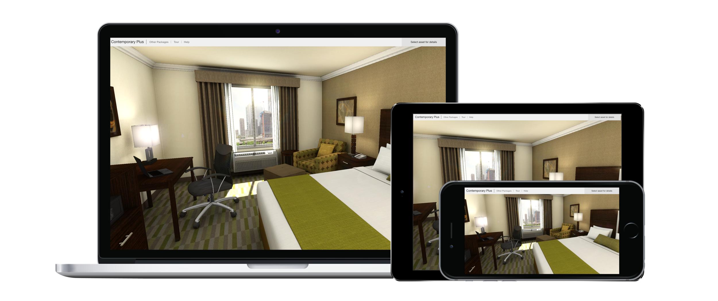asteriskos-design-bestwestern-render-3d-vray-realtime.png