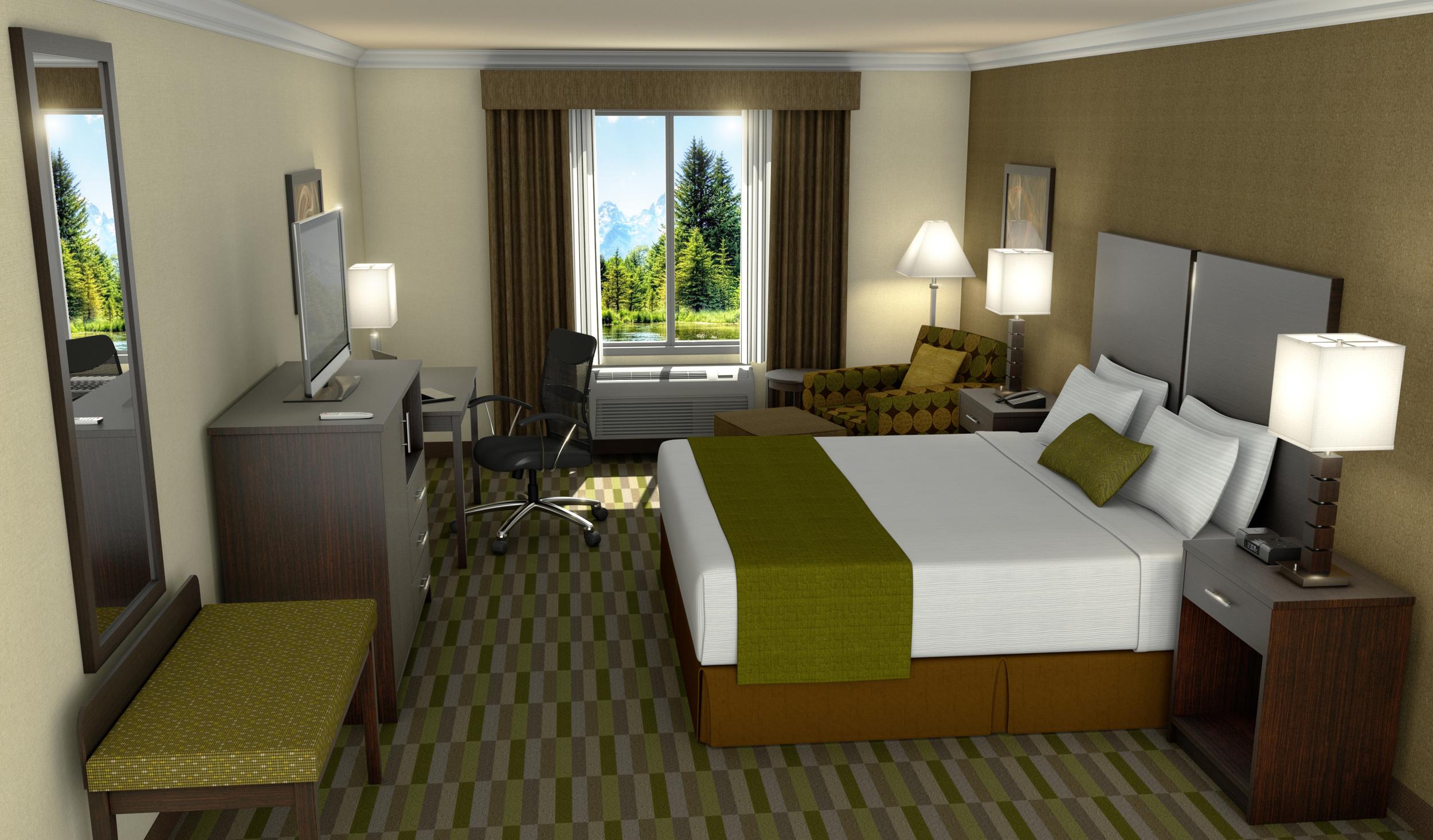 asteriskos-design-cg-render-bestwestern-hotel-realistic-photorealistic-interior-architecture-wide.jpg
