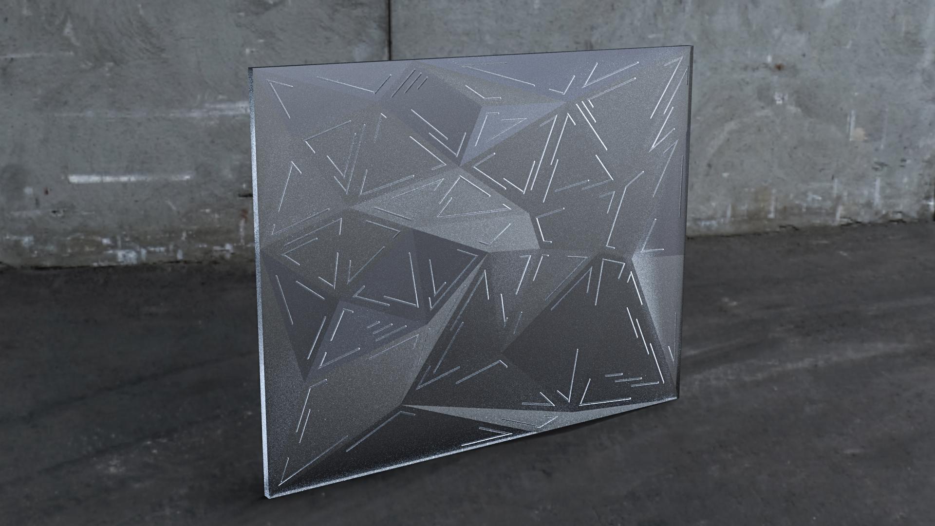 Asteriskos-Design-Mill-Art-GenerativeSimulations-Render-Modern-Acrylic.jpg