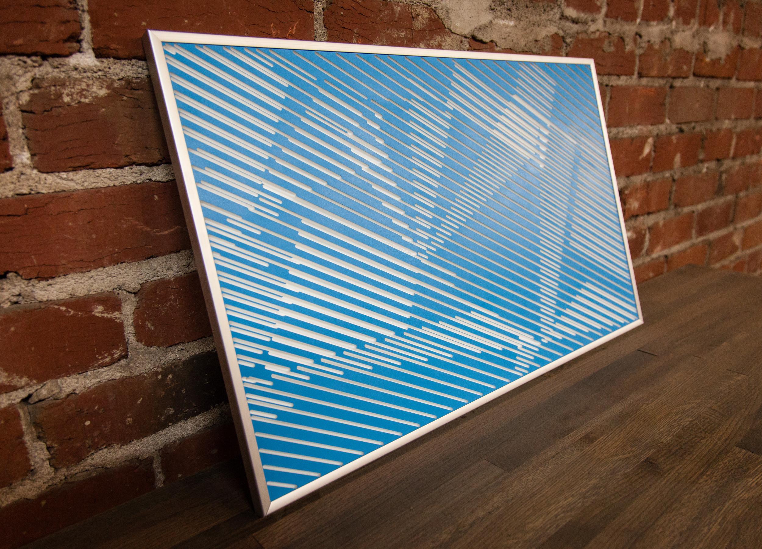 asteriskos-design-fabrication-cnc-art-solid-surface-graphic-pattern- side