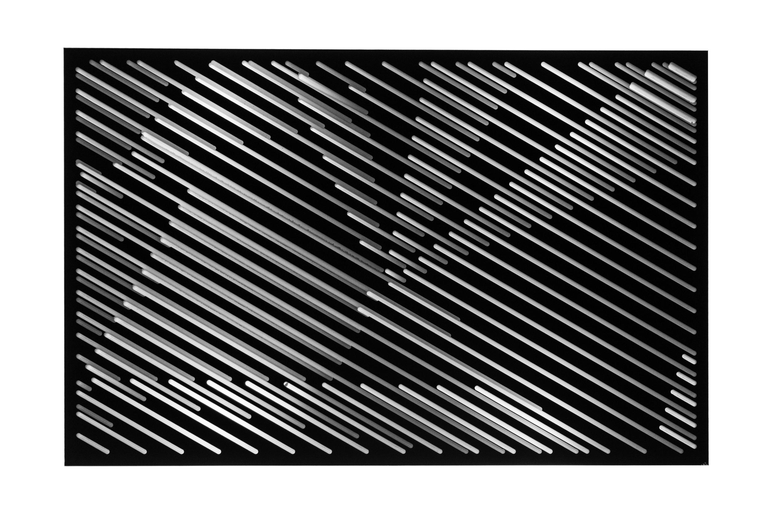 asteriskos-design-fabrication-cnc-art-solid-surface-graphic-pattern-light.jpg