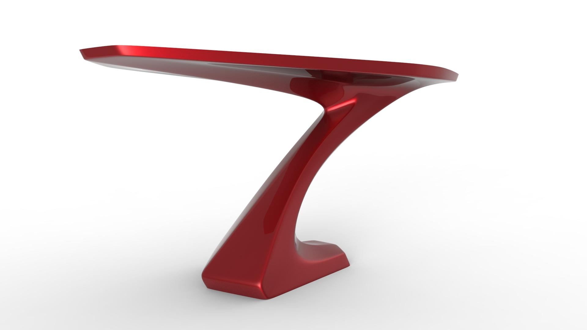 ztable-asteriskos-organic-maya-table-fabrication-modern-foam-furniture-render-keyshot-cherry-carpaint.jpg
