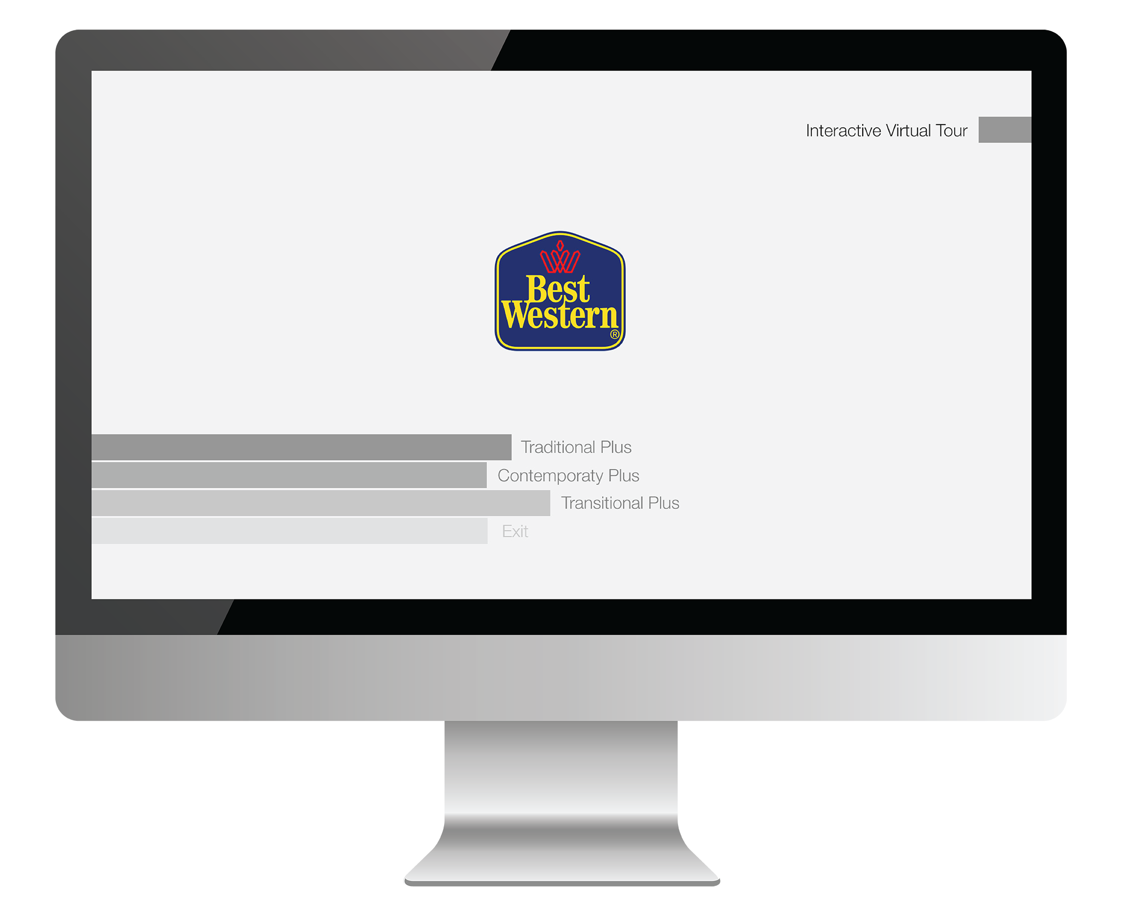 asteriskos-design-cg-render-bestwestern-hotel-realistic-photorealistic-interior-architecture-product-menu-app-unity-userinterface.png
