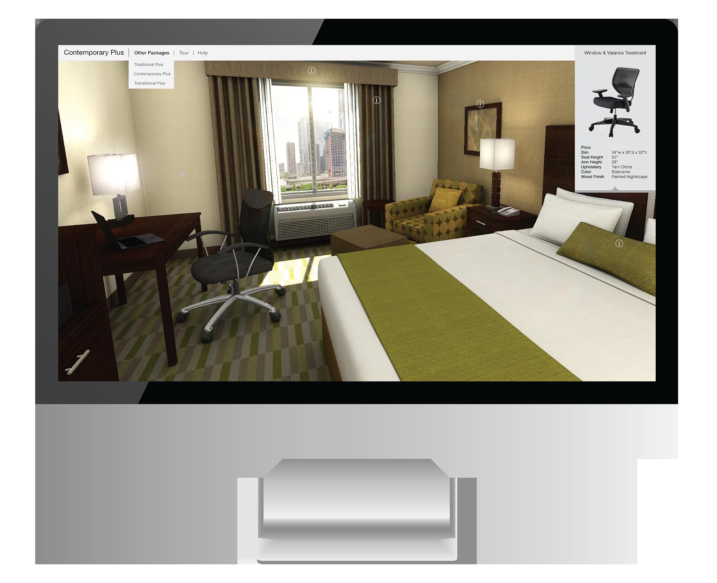 asteriskos-design-cg-render-bestwestern-hotel-realistic-photorealistic-interior-architecture-product-menu-app-unity-userinterface-realtime-interactive.png