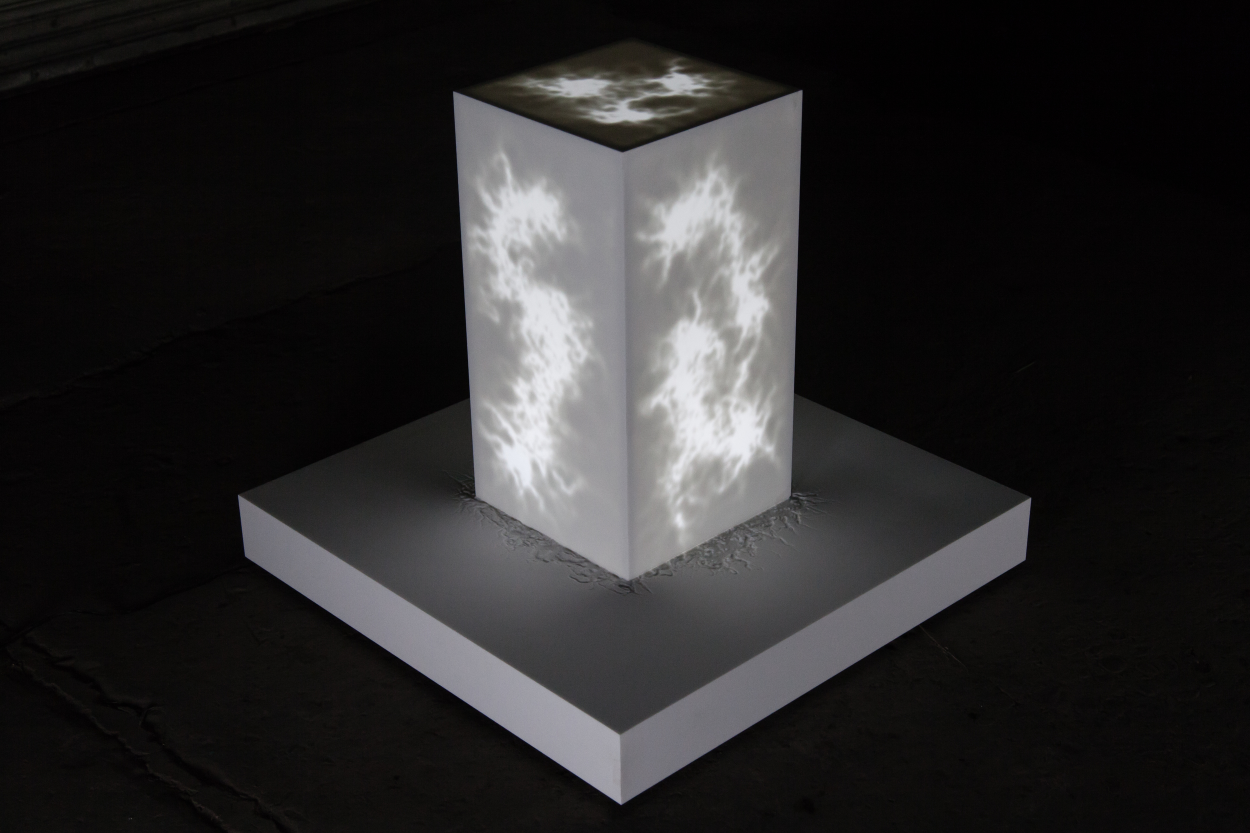 erosion-table-solid-surface-phoenix-corian-cnc-abstract-modern-art-wide.jpg