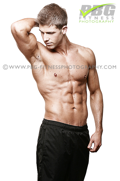 ©PBG-fitnessphotography6418n.jpg