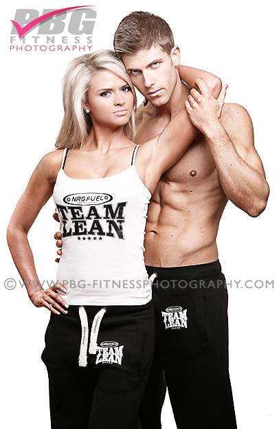 ©PBG-fitnessphotography6549n2.jpg