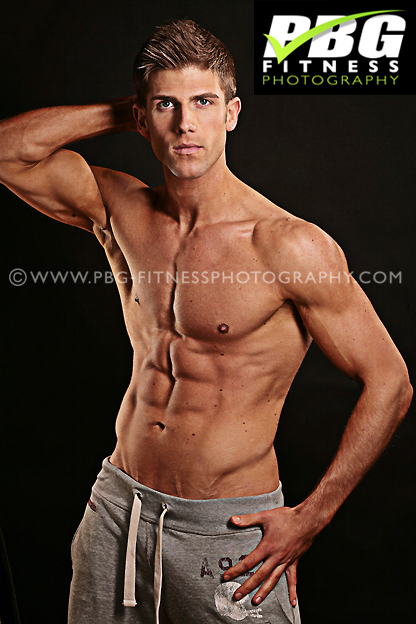 ©PBG-fitnessphotography6730n.jpg