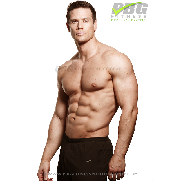©pbg-fitnessphotographyjack1.jpg