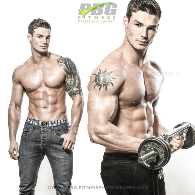 ©pbg-fitnessphotographymyles2up.jpg