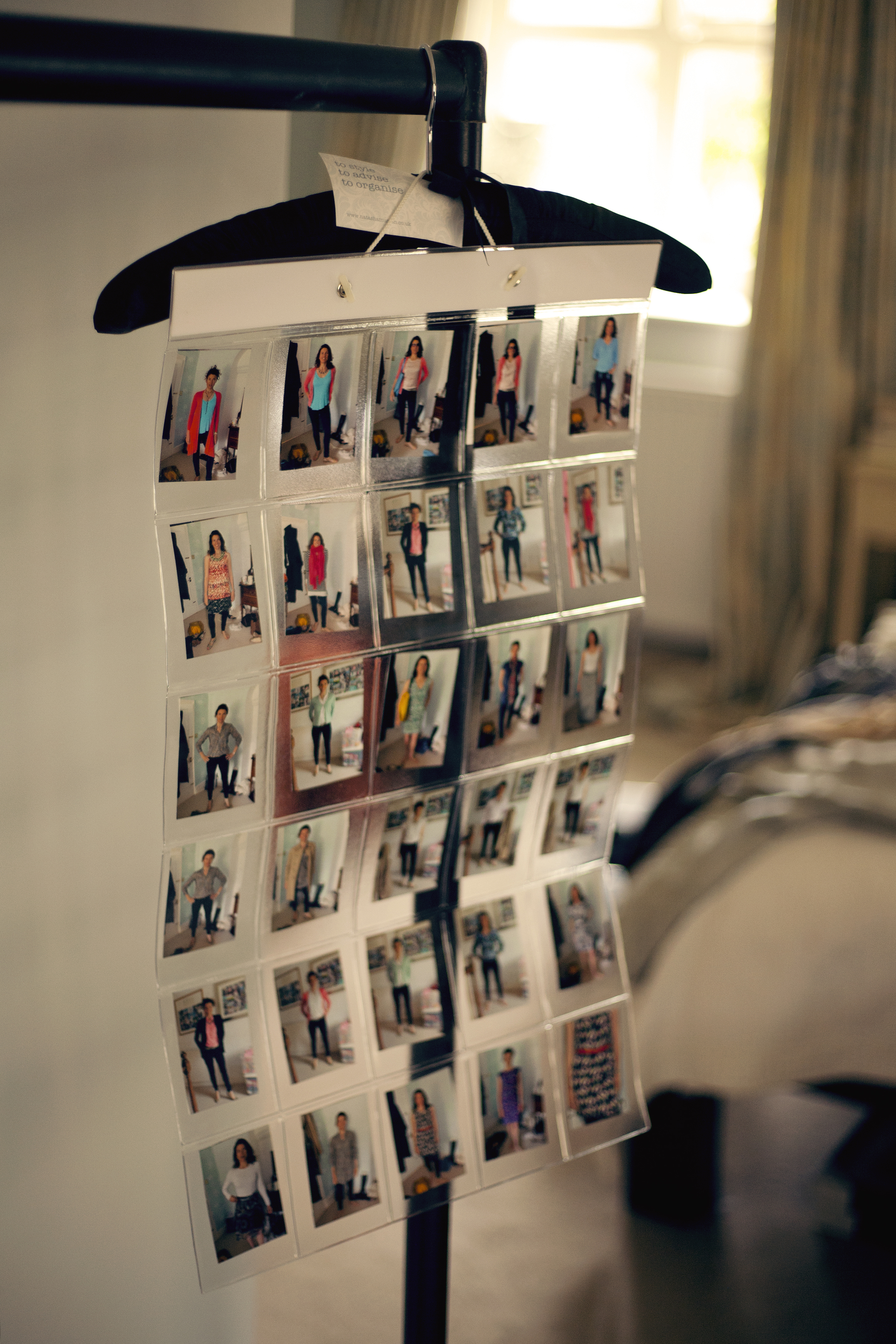 Wardrobe Consultation wall hanger.jpg