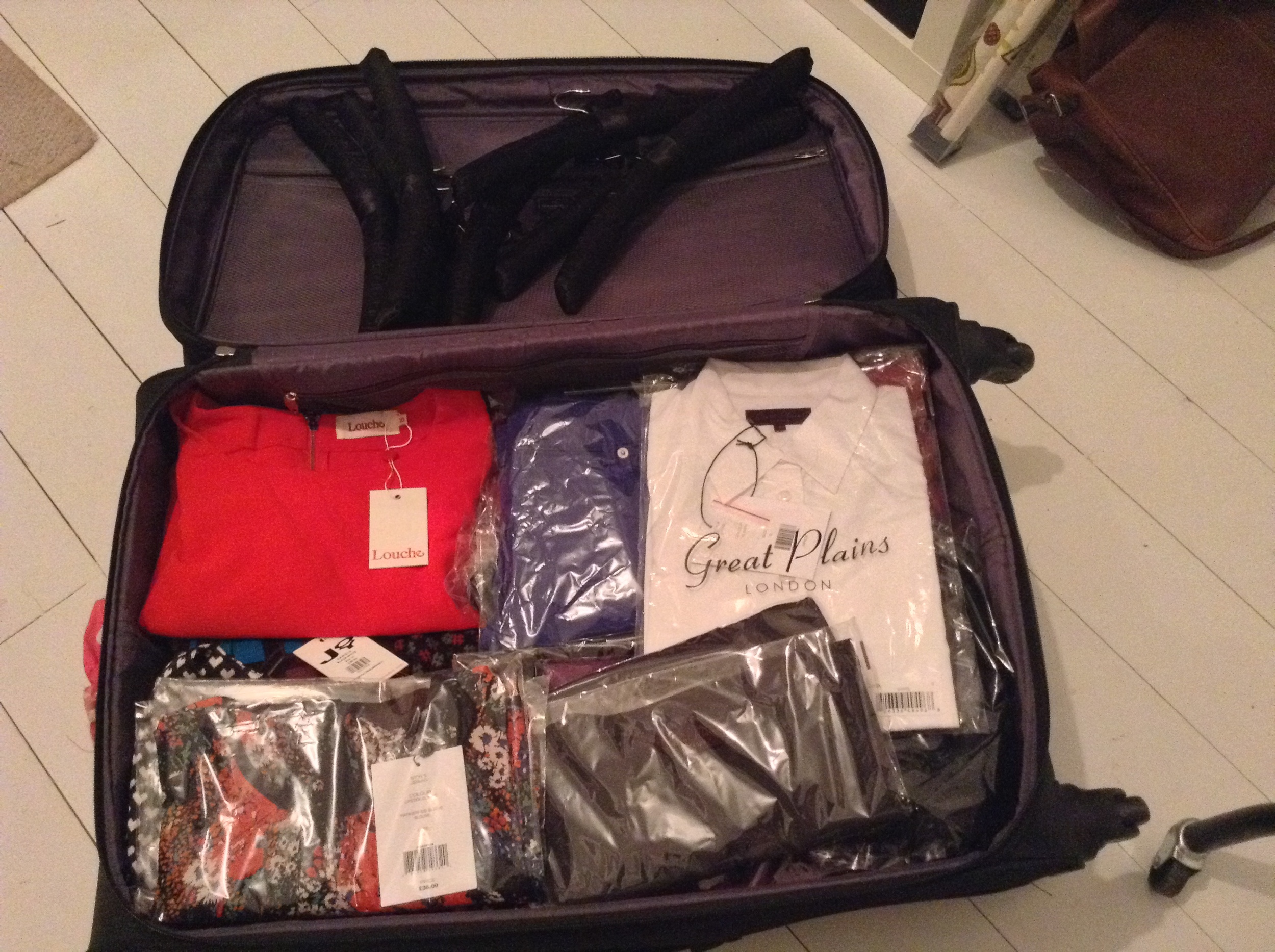 Personal Shop Suitcase.JPG